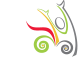 Cathsseta Qualified