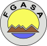 Fgasa Qualified